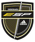 adidas Elite Soccer Program