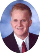 Joel Dearing