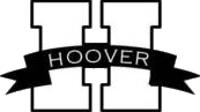 Image result for hoover athletic association baseball