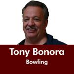 Tony Bonora - Mississauga Gazette a Mississauga Newspaper - Bowling and Bowling Culture In Mississauga and Peel Region - Mississauga News