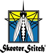 Skeeter Stitch