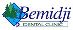 Bemidji Dental Clinic