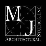 MJ Architectural Design
