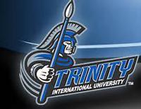 Trinity Int'l Univ