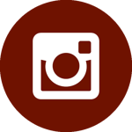 www.instagram.com/sacrepublicfc
