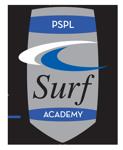 PSPL Surf Academy