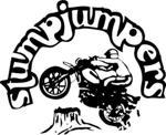 Stumpjumpers MC logo