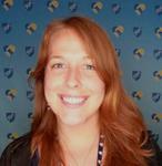 Kara Stafford Chestnut Hill Sports Club Soccer Coach