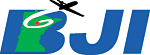 Bemidji Regional Airport (BJI)