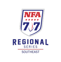 NFA7v7 SOUTHEAST REGIONAL