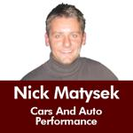Used Cars in Mississauga with New Car Sales in Brampton. Erin MIlls Auto Centre and Mississauga Auto Body Shops. Nick Matysek - Mississauga Gazette - a Mississauga Newspaper - Cars and Vehicle Performance In Mississauga and Peel Region - Insauga.com with