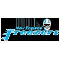 NE Freezers