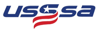 United States Speciality Sports Association Logo