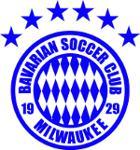 Bavarian SC logo