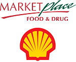 Marketplace Food & Drug