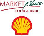 Marketplace Food & Drug