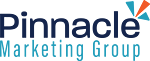 Pinnacle Marketing Group