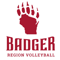NWVBC Northwest Wisconsin Volleyball Club Volleyball Girls Juniors Girl Junior USAV USA Volleyball drills attack set spike bump forearm passing overhead passing serve serving values value integrity morals moral coach coaches spooner minong hayward maple n
