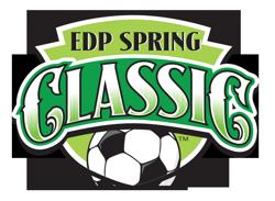 EDP Spring Classic Logo