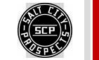 Salt City Prospects