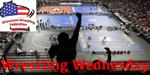 Wrestling Wednesday: 01/16