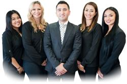 Rockwest Dental 4120 Dixie Rd Unit 5 Mississauga, Ontario See map: Google Maps Phone: (905) 624-8681 Website: http://rockwestdental.ca Hours Monday: 10:00 AM - 8:00 PM Tuesday: 10:00 AM - 8:00 PM Wednesday: 10:00 AM - 6:00 PM Thursday: 10:00 AM - 8:00 PM
