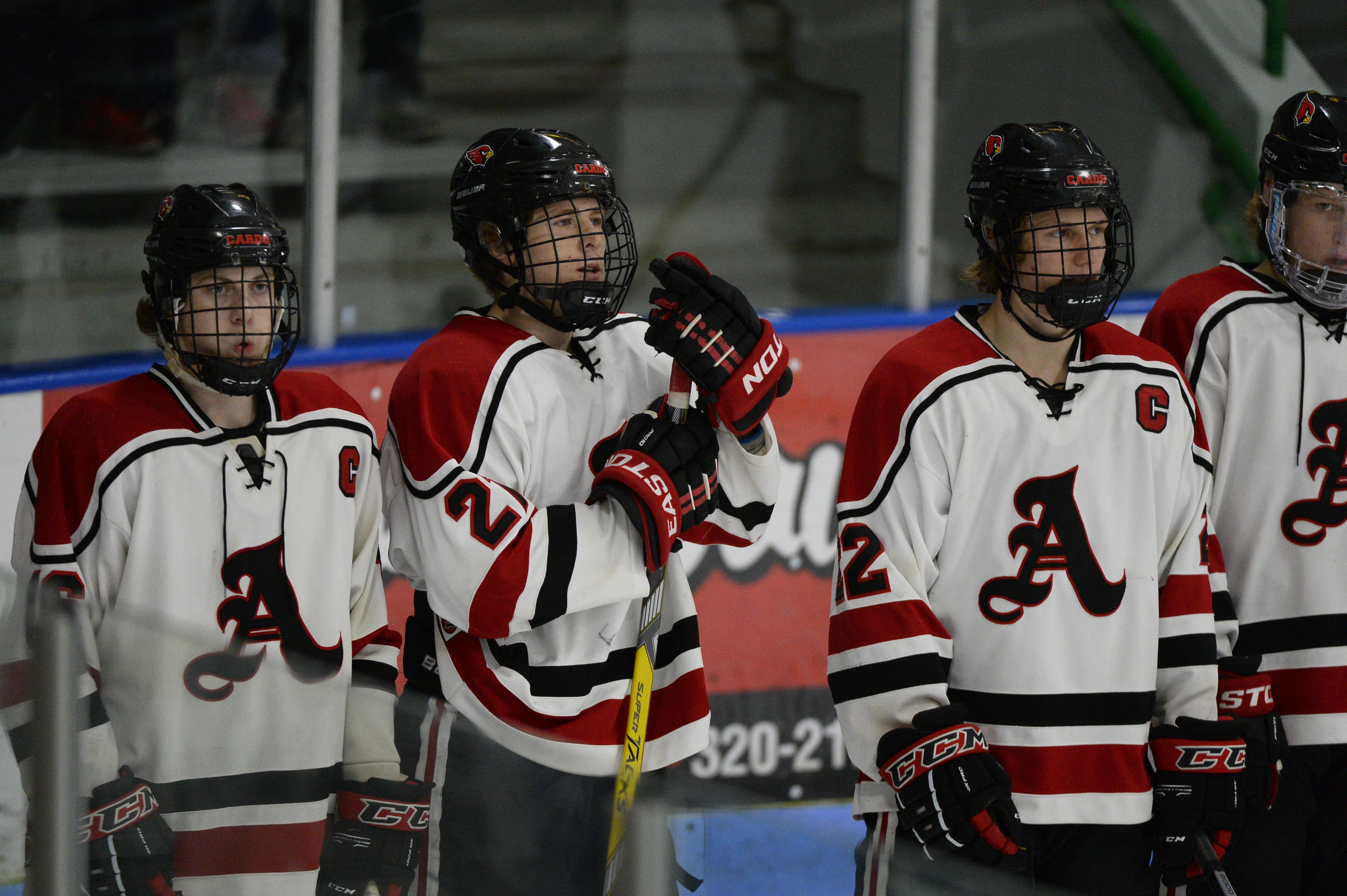 MN H.S.: Class A State Tournament Preview