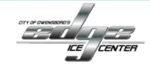 Edge Ice Center