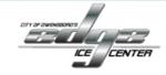 Edge Ice Center