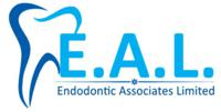Endodontic Associates Limited