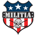 East Coast Militia