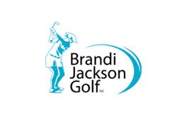 Brandi Jackson Golf