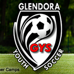 To Register, Click on the GYS Logo