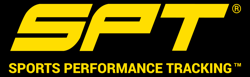 SPT Sports Performance Tracking