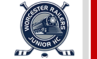 Railers Junior Hockey Club