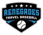 Hudson Valley Renegades Travel Baseball Program