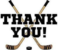 Image result for sponsors hockey