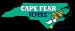 Cape Fear Flyers Scholarships