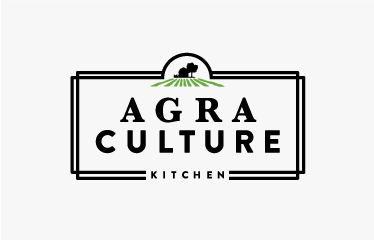 Agra Culture is for everyone. No matter what your food practice, we have a field of chef-crafted options for you. At Agra Culture, we love to eat real food. Come be a part of our eat well, be well culture.
