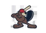 Beavers Field Logo