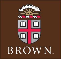 Brown University D1 Field Hockey