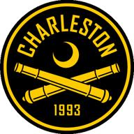 www.charlestonbattery.com